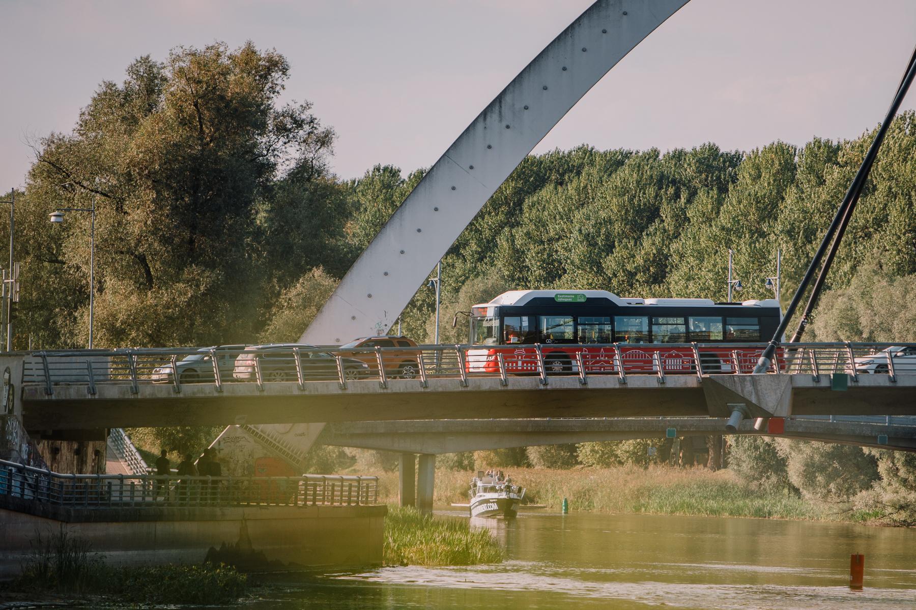 20210911_Mana Kaasik_Tartubussid-pisi-21