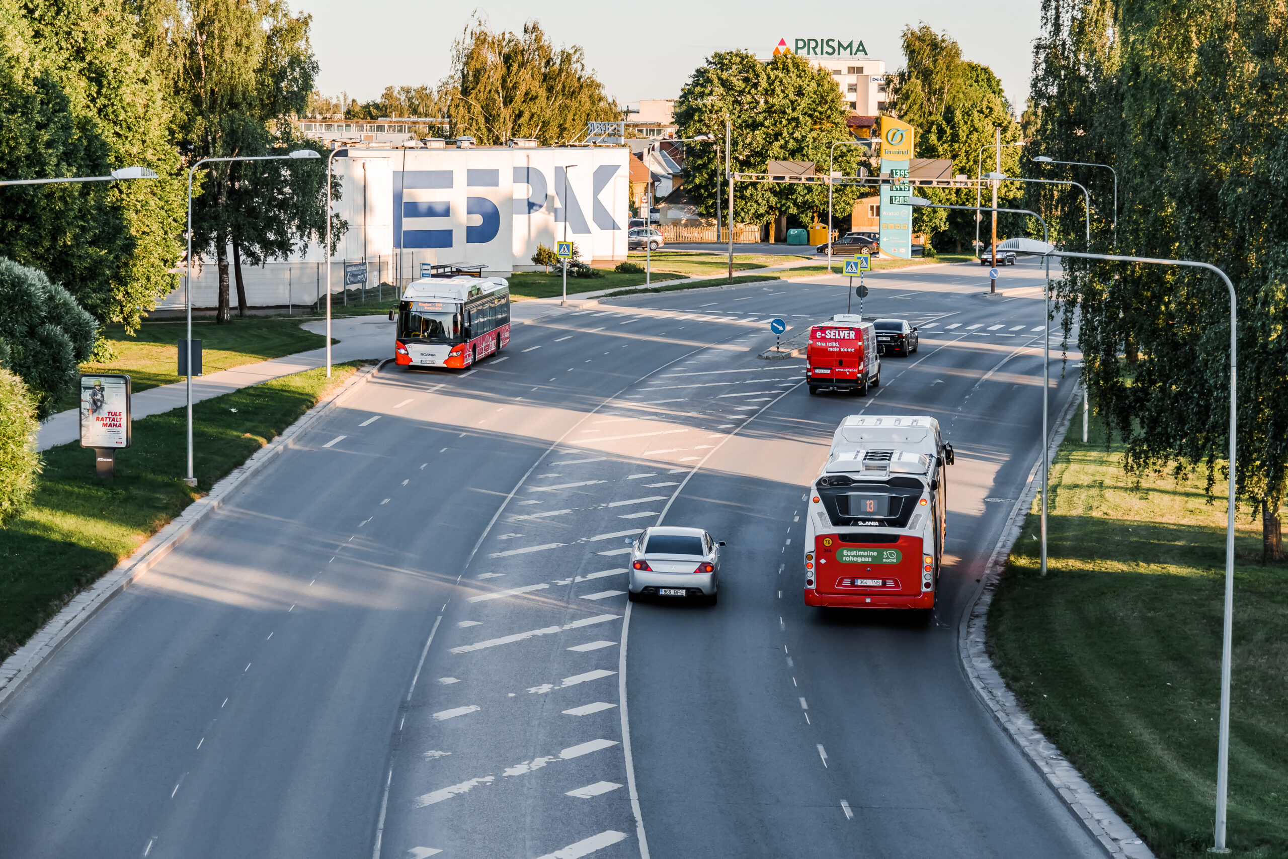 Tartu_bussidrattad_-KetlinLääts21 (26)