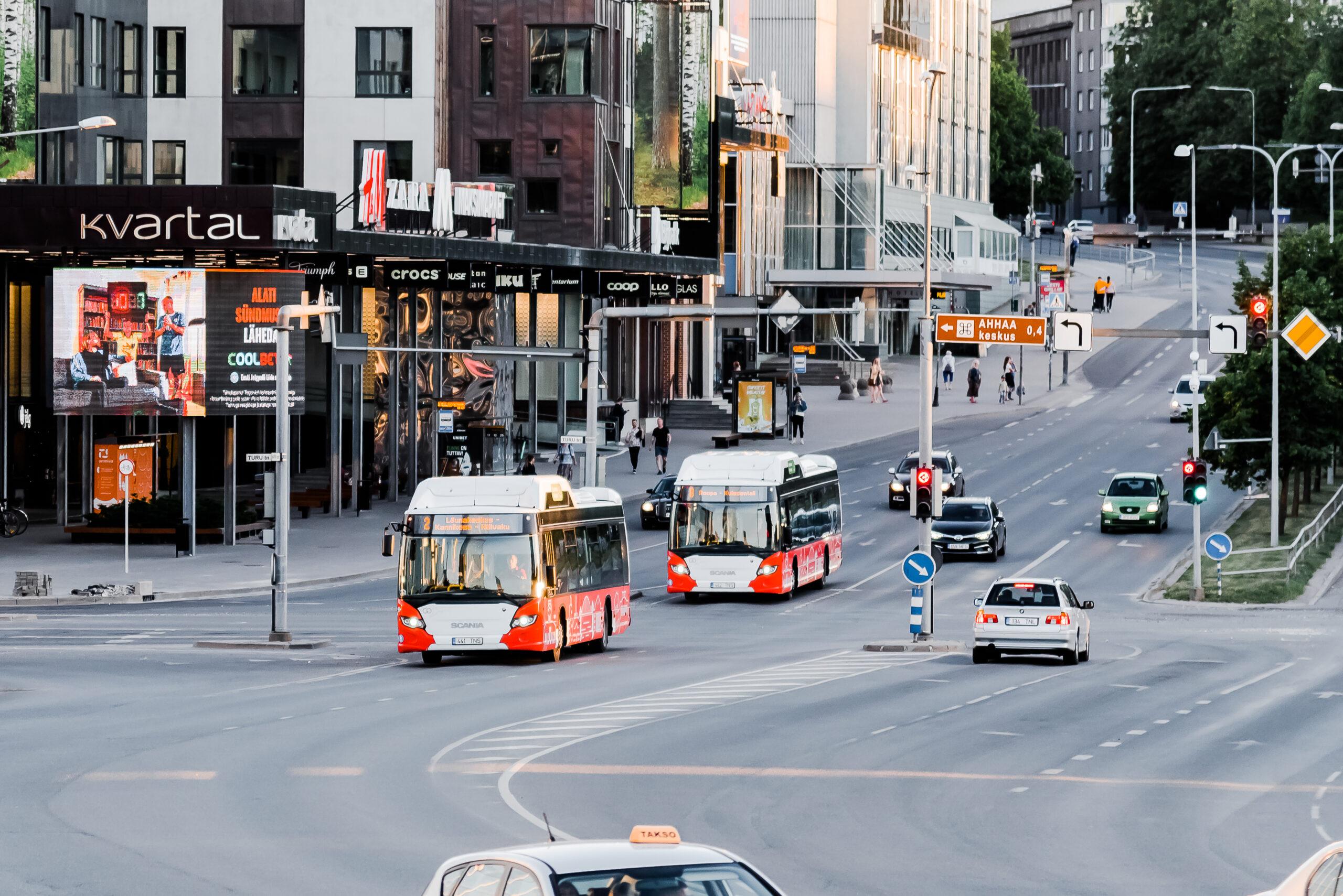 Tartu_bussidrattad_-KetlinLääts21 (55)