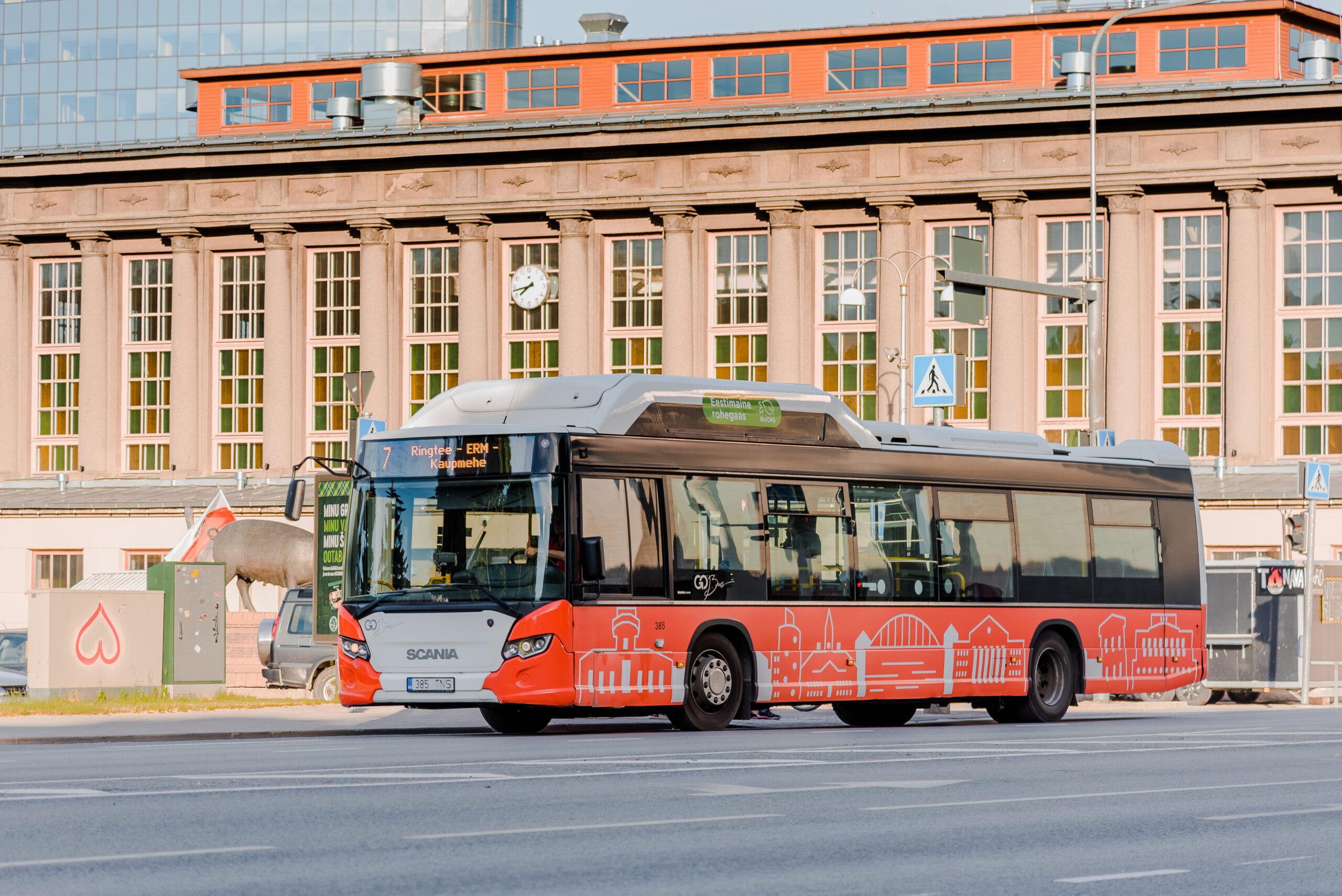 Tartu_bussidrattad_-KetlinLääts21 (83)